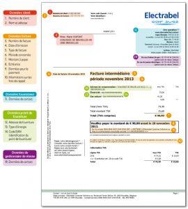 Facture_intermediaire_Electrabel_2