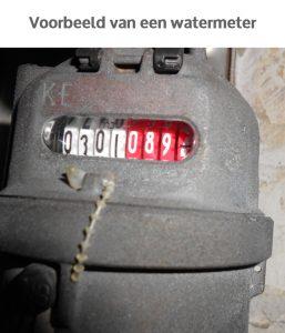 Compteur_Eau_Anonyme_NL