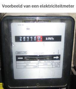 Compteur_Elec_Anonyme_NL