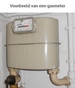 Compteur_Gaz_Anonyme_NL