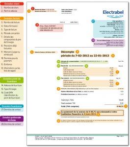 Facture_annuelle_Electrabel