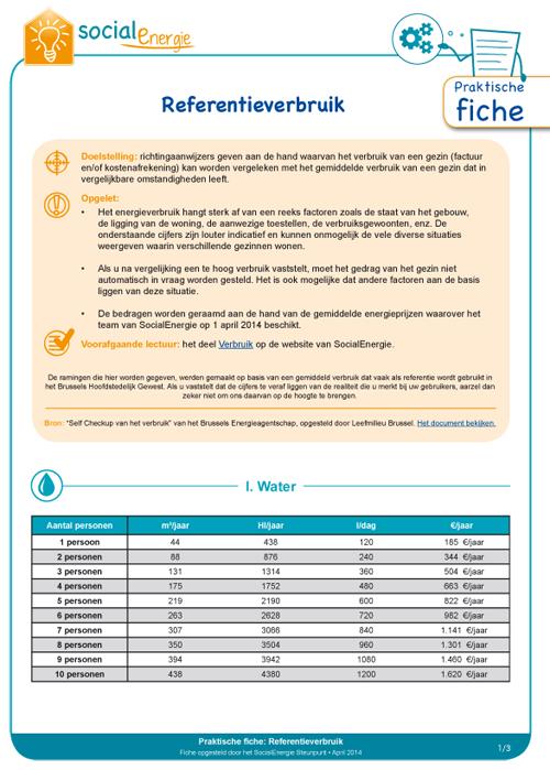 Fiche_pratique_conso_reference_NL_2