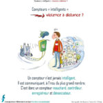 compteurs_intelligents