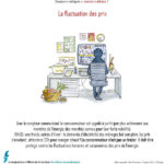 compteurs_intelligents_prix