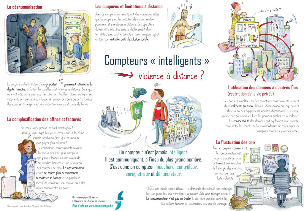compteurs_communicants