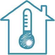 Temperature_maison